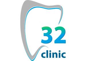 32 clinic
