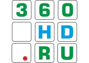360hd.ru