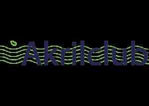 Акрилклуб