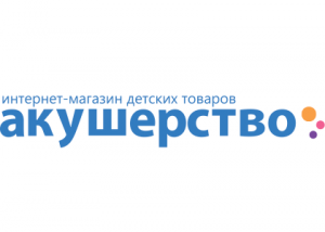 Акушерство.ру