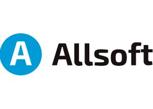 Allsoft (через QIWI Кошелек)