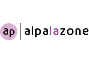alpalazone