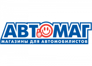 АВТОМАГ