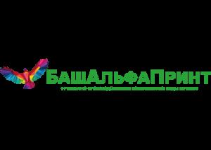 Башальфапринт