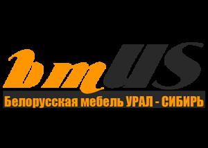 Белорусская мебель Урал – Сибирь