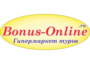 Bonus-Online