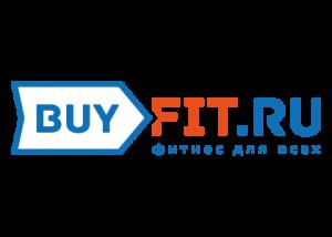 BuyFit.ru