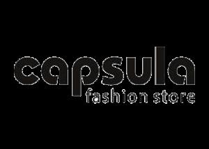 CAPSULA fashion store