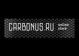 Carbonus.ru