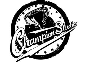 Champion Studio