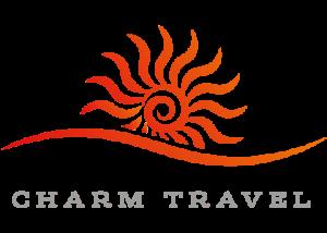 Charm Travel