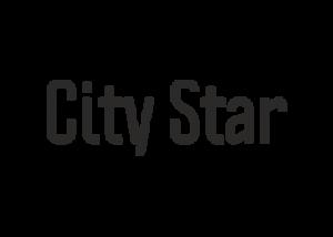 City Star