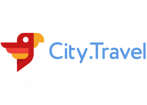 CITY.TRAVEL™