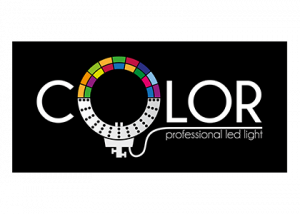 Color Professional Led Light