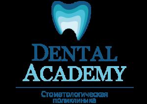 Dental Academy