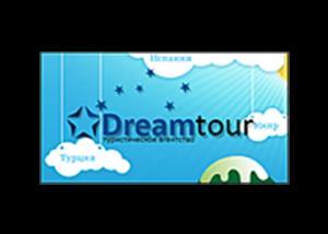 DreamTour