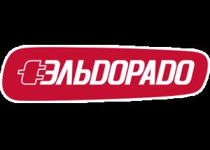 Эльдорадо