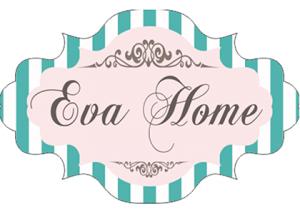 Eva Home