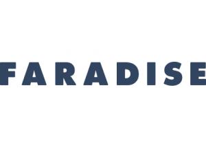 Faradise