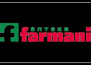 Farmani