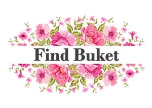 FindBuket