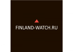 Finland-watch.ru