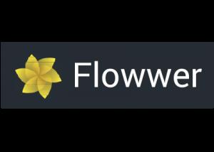 Flowwer