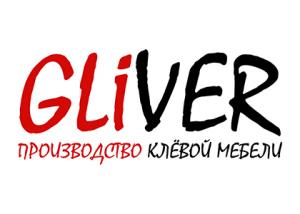 Gliver
