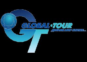 Глобал-Тур