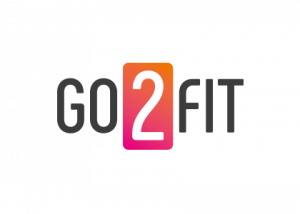 Go2fit