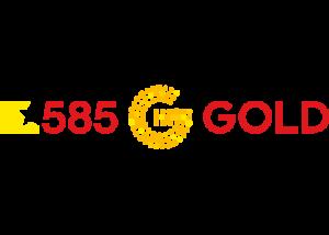585 ювелирная сеть