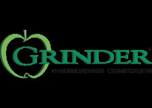 Grinder Clinic