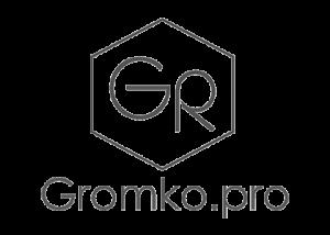 Gromko.pro