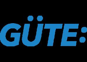 Guteshop.ru