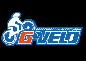 G-Velo