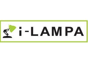 I-lampa.ru
