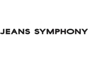 Jeans Simphony