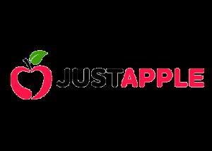 JustApple