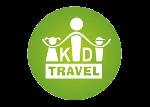 КИД.Travel