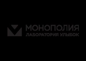 Лаборатория улыбок МОНОПОЛИЯ
