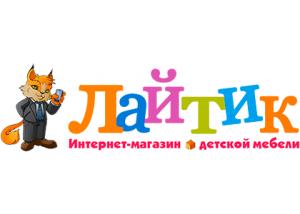 Laitik.ru