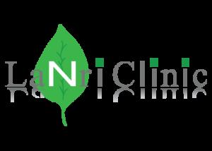 Lanri Clinic