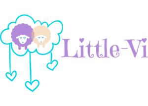 Little Vi