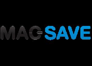 Macsave