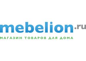 Мебелион