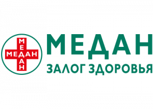 Медан