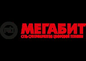 Мегабит