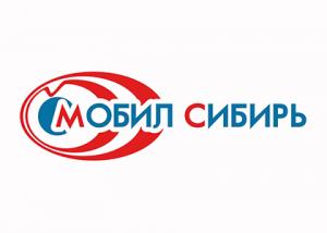 Мобил Сибирь