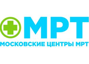 Московские центры МРТ