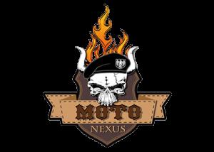 MotoNexus